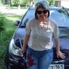 Оля, 48, г.Таганрог