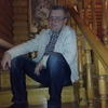 Алекс, 40, г.Серебряные Пруды