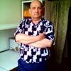 александр, 57, г.Пермь