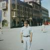 Аватар, 62, г.Похвистнево