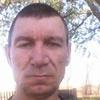 Андрей, 51, г.Биробиджан