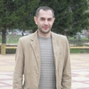 Виталий, 36, г.Набережные Челны