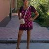 Танюшка, 32, г.Полярные Зори