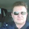 Дима, 52, г.Камышин
