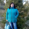 людмила, 48, г.Камышин