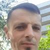 Лекс, 36, г.Кишинёв
