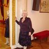 Валентина, 58, г.Волгоград