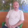 Сергей, 53, г.Воронеж