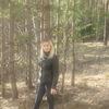Наталья, 38, г.Екатеринбург