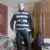 игорь, 27, г.Ульяновск