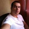 Aliksandr, 31, г.Мытищи