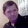 Имя, 58, г.Чехов