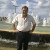 Сергей Ткачёв, 67, г.Пятигорск
