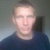 Максим, 40, г.Тверь