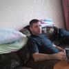 Зураб, 42, г.Каменск-Уральский