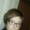 ЛЁНА, 32, г.Воронеж