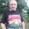 Михаил, 62, г.Чехов