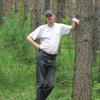 Виталий, 44, г.Златоуст