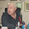 Иван, 62, г.Южно-Сахалинск