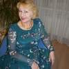 Валентина, 59, г.Волгоград
