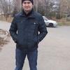 Леонид, 33, г.Смоленск