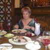 Ольга, 54, г.Реж
