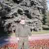 Паша Лайков86, 32, г.Ярославль