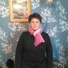 Елена, 45, г.Снежинск