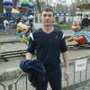 юрий, 51, г.Ростов-на-Дону