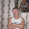Имя, 58, г.Киржач