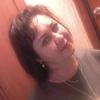 Марина, 55, г.Бийск