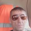Бландин, 44, г.Свободный