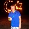 Виталик, 28, г.Глазов