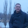 станислав, 44, г.Тамбов