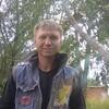 Роман, 38, г.Кинешма