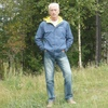 Андрей, 53, г.Лабытнанги