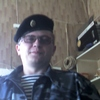 Олег, 37, г.Барнаул