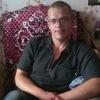 Саша, 23, г.Лодейное Поле