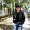 Дмитрий, 32, г.Жигулевск