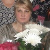 Юлия, 48, г.Рыбинск
