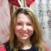 Яна, 35, г.Рубцовск
