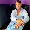 Михаил, 50, г.Энгельс