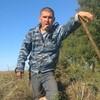 Виталя, 37, г.Новосибирск