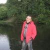aleks, 26, г.Саратов