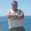 юрий, 39, г.Черкесск