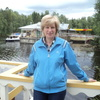 Наталья, 54, г.Гатчина