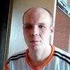 Олег, 43, г.Лысьва