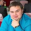 Евгений, 22, г.Адлер