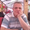 Евгений, 51, г.Красноярск