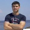 Сергей, 38, г.Саров (Нижегородская обл.)